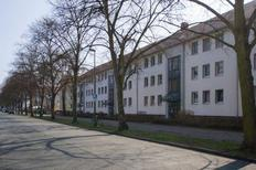 Room 1745837 for 1 person in Hannover