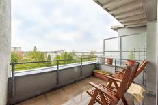 Room 1745840 for 1 person in Hannover