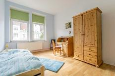 Room 1745855 for 1 person in Hannover