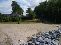 Ferienhaus 1745980 für 4 Personen in Stralsund