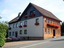 Ferienwohnung 1745994 für 4 Personen in Altenau