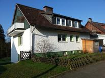 Holiday apartment 1746036 for 4 adults + 1 child in Altenau