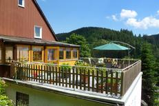 Zimmer 1746065 für 2 Personen in Altenau