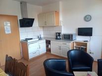 Ferienwohnung 1746150 für 4 Personen in Oberharz am Brocken-Elend