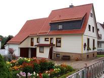 Ferienwohnung 1746163 für 3 Personen in Oberharz am Brocken-Elend