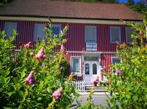 Holiday home 1746182 for 10 adults + 2 children in Sieber