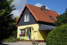 Ferienwohnung 1746195 für 2 Erwachsene + 1 Kind in Oberharz am Brocken-Benneckenstein