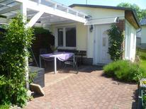 Ferienhaus 1746225 für 2 Erwachsene + 1 Kind in Elbingerode