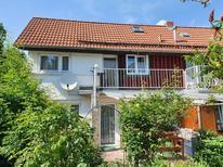 Ferienwohnung 1746228 für 4 Erwachsene + 1 Kind in Elbingerode