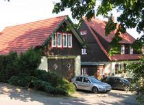 Ferienwohnung 1746230 für 4 Erwachsene + 1 Kind in Elbingerode