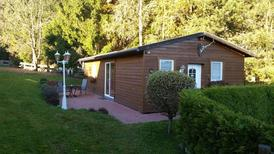 Holiday home 1746239 for 2 adults + 2 children in Hasselfelde