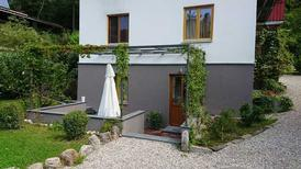 Holiday apartment 1746255 for 4 persons in Herrsching