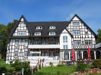 Room 1746580 for 2 persons in Kloster