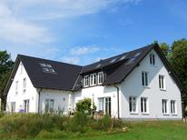 Holiday apartment 1746582 for 3 persons in Kloster
