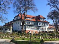 Ferienwohnung 1746583 für 2 Personen in Kloster
