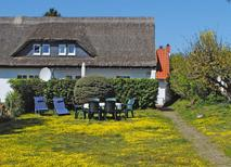 Holiday apartment 1746587 for 5 persons in Kloster