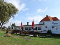 Kamer 1746589 voor 2 personen in Neuendorf auf Hiddensee