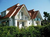 Ferienwohnung 1746607 für 3 Erwachsene + 1 Kind in Vitte auf Hiddensee