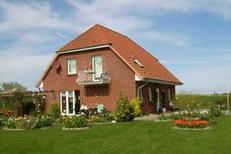 Mieszkanie wakacyjne 1746614 dla 4 osoby w Insel Poel-Fährdorf