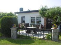 Mieszkanie wakacyjne 1746615 dla 3 osoby w Insel Poel-Fährdorf