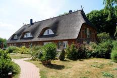 Ferienhaus 1746647 für 5 Erwachsene + 1 Kind in Hinter Wangern