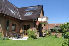 Ferienwohnung 1746708 für 4 Erwachsene + 1 Kind in Timmendorf auf Poel