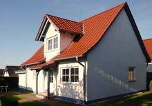 Holiday apartment 1746728 for 2 persons in Timmendorf on Poel