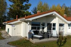 Ferienwohnung 1746734 für 4 Personen in Insel Poel (Ostseebad) OT Vorwerk