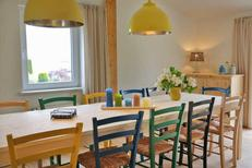 Holiday apartment 1746764 for 27 persons in Boiensdorf