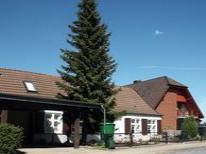 Ferienwohnung 1746797 für 5 Personen in Altefähr