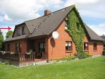 Holiday apartment 1746802 for 2 adults + 1 child in Altenkirchen