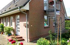 Holiday apartment 1746804 for 4 adults + 1 child in Altenkirchen