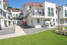 Appartement de vacances 1746870 pour 4 personnes , Baabe