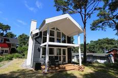 Vakantiehuis 1746999 voor 6 volwassenen + 1 kind in Oostzeebad Baabe
