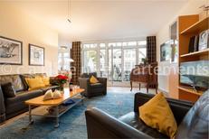 Ferielejlighed 1747129 til 5 personer i Ostseebad Binz