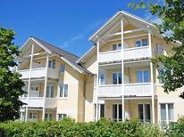 Ferienwohnung 1747291 für 4 Personen in Ostseebad Binz