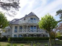 Holiday apartment 1747377 for 4 persons in Ostseebad Binz