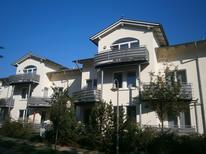 Rekreační byt 1747389 pro 4 osoby v Binz