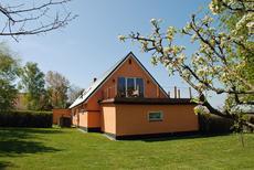 Ferienwohnung 1747651 für 3 Personen in Garz auf Rügen