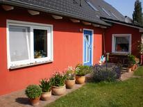 Ferienwohnung 1747657 für 4 Personen in Garz auf Rügen