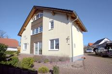 Holiday apartment 1747673 for 8 adults + 1 child in Glowe