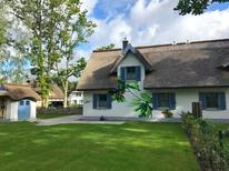 Holiday home 1747719 for 4 persons in Glowe
