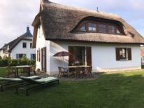 Holiday home 1747729 for 5 persons in Glowe