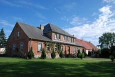 Room 1747736 for 6 persons in Gnies