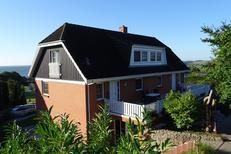 Appartement 1747764 voor 3 personen in Oostzeebad Göhren