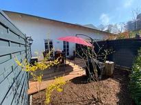 Appartement 1747928 voor 3 volwassenen + 1 kind in Oostzeebad Göhren