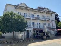 Appartamento 1748028 per 6 persone in Ostseebad Göhren