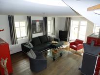 Maison de vacances 1748140 pour 7 personnes , Groß Stresow