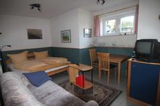 Etværelseslejlighed 1748210 til 2 personer i Lohme