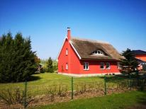 Holiday home 1748242 for 4 adults + 1 child in Neuenkirchen